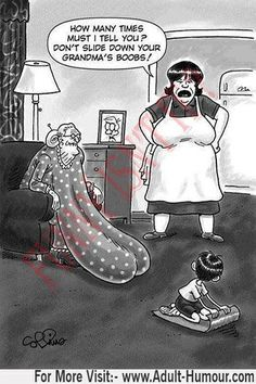Adult Humour   Funny & Humor World