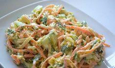 64 Ideas Recipes Healthy Chicken 3 Ingredients For 2019 Spinach Stuffed Chicken, Pesto Chicken, Chicken Salad Recipes, Spinach Pasta, Chicken Eggs, Cooking Recipes, Healthy Recipes, Drink Recipes, Russian Recipes