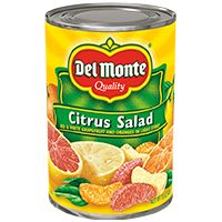 Try a delicious Chicken Minestrone Skillet Dinner recipe from Del Monte. Quick, easy instructions make this Chicken Minestrone Skillet Dinner recipe a breeze. Pesto Pasta Recipes, Corn Recipes, Quick Snacks, Healthy Snacks, Bubble Fruit, Baked Tacos Recipe, Location Finder, Vegetable Snacks