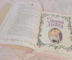 Princess Aesthetic, Little Doll, Book Aesthetic, Aesthetic Vintage, Little Miss, Book Worms, Pretty In Pink, Baby Dolls, Fairy Tales