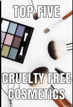 Cruelty Free Cosmetics in Canada - Les sourcils Chocolate Vodka, How To Become Vegan, Cruelty Free Makeup, Beautiful Gardens, Hair Makeup, Cancer, At Least, Eyeshadow, Make Up