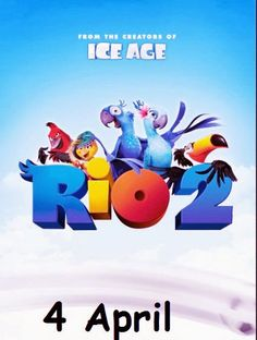 Rio 2 2014 full movie free download, Rio 2 Hollywood movie download online, Rio 2 movie free download online, Rio 2 dvd rip video movie free download, Rio 2 blu ray movie free download online