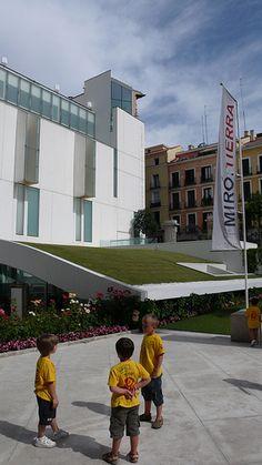 12 Madrid Ideas Madrid Madrid España Spain Travel
