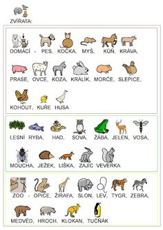 "Naše ""čtecí"" listy – Monika R. – Webová alba Picasa Preschool Worksheets, Preschool Activities, Schools First, Pictogram, Stories For Kids, English Language, Teaching, Education, Album"