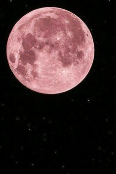 Trendy wall paper iphone inspiration the moon Words Wallpaper, Love Wallpaper, Wallpaper Iphone Cute, Galaxy Wallpaper, Cute Wallpapers, Wallpaper Rosa, Aesthetic Space, Night Aesthetic, Aesthetic Galaxy