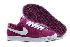 Nike Blazer Basse Womens Black Friday Deals 2016XMS2375