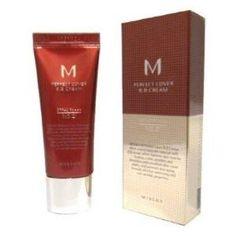 On sale! Missha M Perfect Cover BB Cream SPF42 #23 Beige – BeBlemishFree.Com
