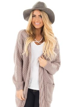 90bfb631f 211 Best Fall Winter Clothing images