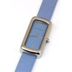 GIORDANO - 2044-3 Blaue Damenuhr mit Textilarmband - http://uhr.haus/giordano/giordano-2044-3-blaue-damenuhr-mit-textilarmband