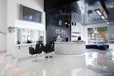 salones de peluqueria - Buscar con Google