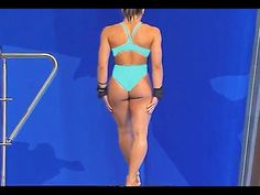 22 Mejores Imágenes De Ingrid De Oliveira En 2016 Atleta Muchacha