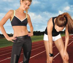 7 Day #Fat Burning #Cardio #Workouts -- Want to lose weight the HEALTHY naturally way? Go visit http://wellbeingbodysite.com/s/lose-10-pounds-in-10-days and get a FREE program that WORKS right NOW