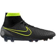 Women's Soccer Cleats & Shoes. Nike.com