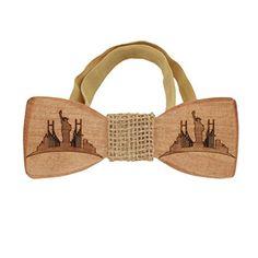 Wooden bow tie New York City - I love New Yourk bow tie -... https://www.amazon.com/dp/B01DBYTLZQ/ref=cm_sw_r_pi_dp_x_TLGKybVXB02N2