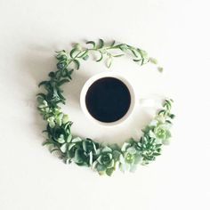 4 Prompt Tricks: But First Coffee Tee coffee drawing eyes.Coffee Scrub Design but first coffee aesthetic. Coffee Shop, Coffee Is Life, I Love Coffee, Coffee Break, Coffee Time, Coffee Corner, Night Coffee, Black Coffee, Morning Coffee