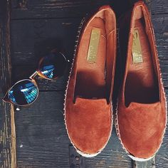 the perfect match! Presili + Mr Boho #mrboho #presili #fashion #shoes #sunglasses #porto #portugal #style #fashion #shopping #new #summer #summer15 #summervibes @presili #theyellowboatstore #almada13