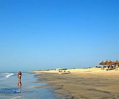 The top 5 places to go in December http://www.aluxurytravelblog.com/2013/12/05/the-top-5-places-to-go-in-december/