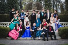 tips-posing-prom-pictures