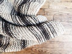 Campfire Blanket Scarf Campfire Blanket Scarf Pattern by Two of Wands. Knitting Basics, Knitting Projects, Knitting Patterns, Crochet Patterns, Scarf Patterns, Knitting Tutorials, Yarn Projects, Knitting Ideas, Free Knitting