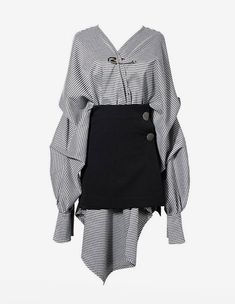 Dorothy Wizard of Oz Baby Dress, Dorothy Dress, Dorothy Halloween Costume, Wizard of Oz Costume, Bab Kpop Fashion Outfits, Stage Outfits, Korean Outfits, Girly Outfits, Classy Outfits, Fashion Dresses, Cute Outfits, Look Fashion, Korean Fashion