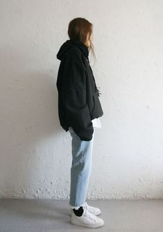 Death by elocution. death by elocution korean street fashion Moda Outfits, Indie Outfits, Winter Outfits, Casual Outfits, Cute Outfits, Fashion Outfits, Womens Fashion, Dress Outfits, Korean Street Fashion