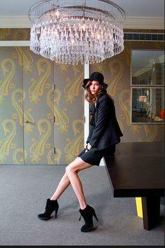 76830269013 35 Best Fashion   modeling images