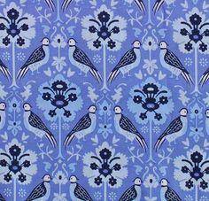2eb2113497db2c 172 Best Liberty Tana Lawn Fabrics images