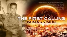 The First Vision (Parang, South Cotabato, Philippines) Investiture Ceremony, Bible Truth, 14 Year Old, Son Of God, Praise And Worship, Relaxing Music, Apollo, Spotlight, Places To Visit