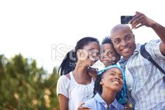 Capturing a moment Royalty Free Stock Photo With coupon codes and promotional codes.