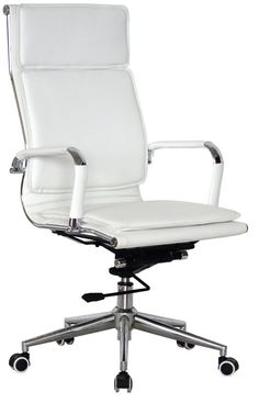 Never go out of style with our Eames, Philippe Starck or Arne Jacobsen inspired designer replica chairs. We supply Eames lounge chairs, Ghost chairs Swan chairs, Ball chairs, Bubble chairs and Egg chairs in Cape Town Bubble Chair, Swan Chair, Ghost Chairs, Ball Chair, Modern Classic, Innovation Design, Chair Design, Contemporary Style, Desk Chairs