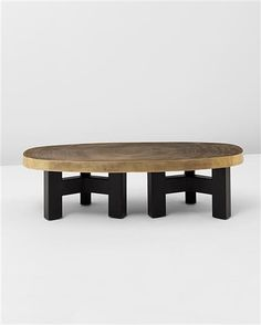 Coffee Table - Ado Chale