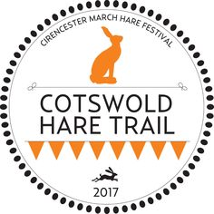 Cirencester March Hare Festival – Hare we go again!