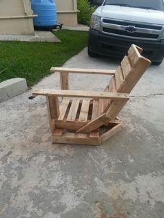 Silla de playa Beach Chairs