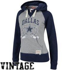 191 Best Dallas Cowboys images  b143d62b8