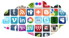5 Ways to Make Your Social Media Marketing Effective