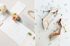 Emmy London Francesca Shoes