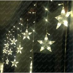Large bulb outdoor fairy lights httpnawazshariffo shop for multicolor led star string lights for indoor outdoor christmas party wedding new year decoration with lowest price today we offer a huge selection mozeypictures Image collections