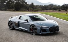 Gallery of Audi Coupe and Spyder Images Audi R8 V10, Audi S5, New Audi R8, Allroad Audi, Audi A5 Coupe, Audi A3 Limousine, Audi Sport, Sport Cars, Race Cars