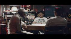 "Inside the Studio with Rudimental -""Powerless"" ft. Becky Hill - Beats x ..."