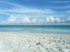 Catalonia Royal Tulum (Riviera Maya, Mexico - Xpuha) - Resort (All-Inclusive) Reviews - TripAdvisor