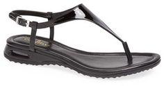 Cole Haan 'Air Bria' Sandal (Women)