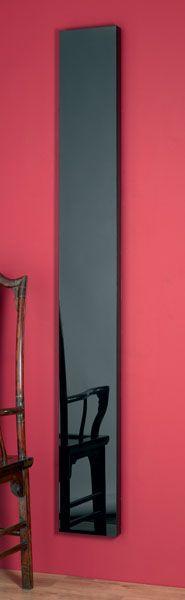 De 10 Bedste Billeder Fra Design Radiator Electric Huse I Traeer Home Deco Huse
