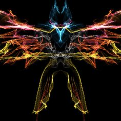 phoenix  http://r.weavesilk.com/?v=4&id=oqt1k7hlbya