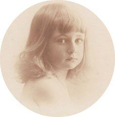 ella-indigo (Princess Ileana of Romania in House Of Romanov, Grand Duke, History Photos, My Princess, Indigo, The Past, Elegant, Royals, Home