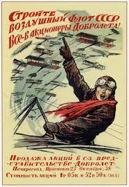 costructivismo ruso