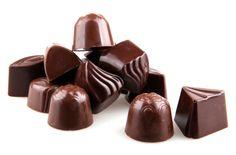 7 (Legitimate!) Health Benefits of Dark Chocolate