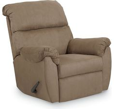 8 Best Favorite Lane Recliners Images Lane Furniture Recliner