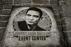 Title Johnny Cash Black And White Artist Dan Sproul Medium Photograph - Digital Johnny Cash Museum, Fine Art America, Art Work, Dan, Art Photography, Digital Art, Wall Art, Black And White, Artist