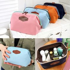 Adaptable 1pcs Shoes Storage Bag Travel Portable Waterproof Tote Shoes Pouch Dry Shoe Organizer Toiletries Laundry Shoe Pouch Top Quality Rich And Magnificent Storage Bags