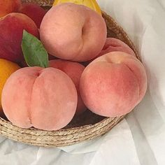 40 Ideas For Fruit Aesthetic Peach Hipster Vintage, Style Hipster, Vintage Grunge, Peach Aesthetic, Aesthetic Food, Aesthetic Pastel, Summer Aesthetic, Aesthetic Grunge, Aesthetic Vintage